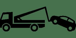 laweta bielsko biała